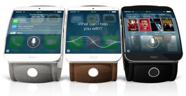 Apple: Προσέλαβε τον αντιπρόεδρο πωλήσεων της TAG Heuer