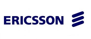Η Ericsson προετοίμασε το δίκτυο της Telefonica για το Παγκόσμιο Κύπελλο 2014