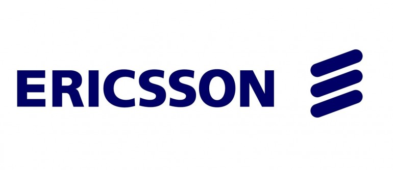 Ericsson και Apple υπογράφουν παγκόσμια συμφωνία άδειας χρήσης πατέντας