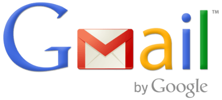 Gmail: Νέα έκδοση για Android συσκευές