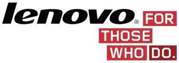Lenovo: Αποκλειστική εισαγωγή των Smartphones της από τη Westnet Distribution