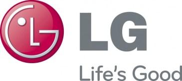 LG: Οικονομικά αποτελέσματα τριμήνου.
