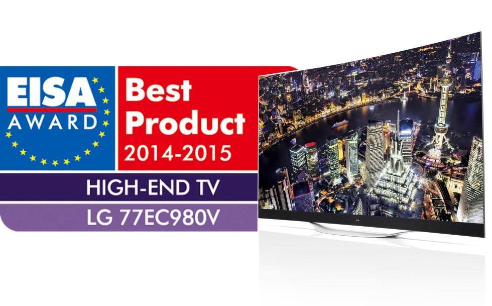LG_OLED_TV_EISA_Award_2014-2015