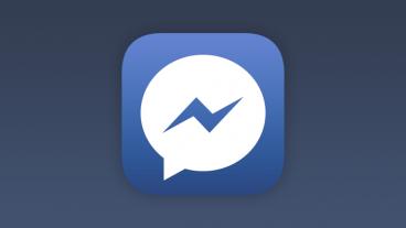 Facebook Messenger: 500 εκατομμύρια Downloads στο Play Store.