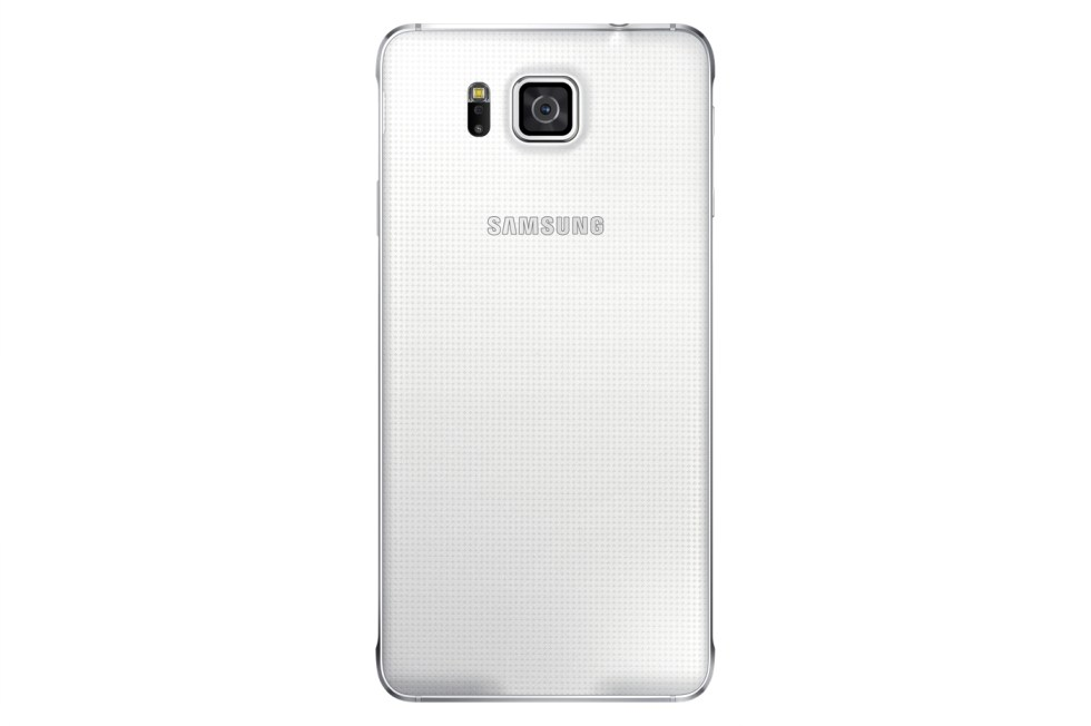 galaxy-alpha-back-in2mobile