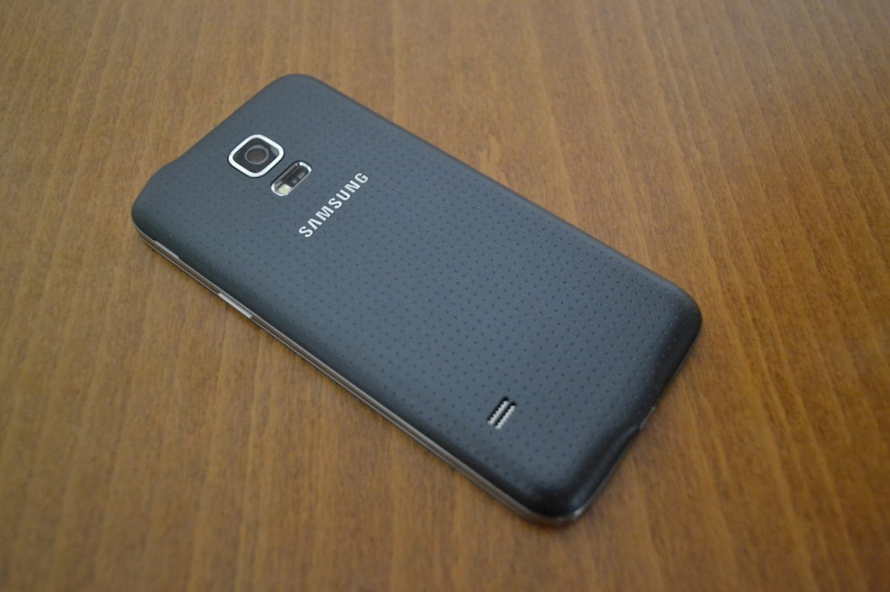 galaxy-s5-mini-in2mobile-back-full