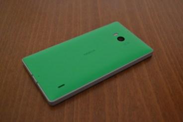 Microsoft: Η Denim διαθέσιμη για το Lumia 930