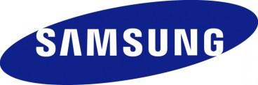 Χρυσές διακρίσεις για τη Samsung Electronics Hellas  στα Famous Brands 2014