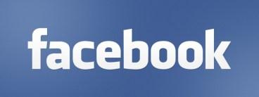 Facebook: Προσθέτει counter κάτω από κάθε video.