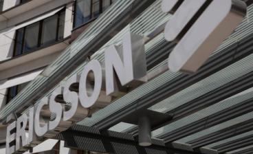 Η Ericsson και η Cisco μετατρέπουν σε εικονικό το δίκτυο κορμού και IP της Vodafone Hutchison Αυστραλίας