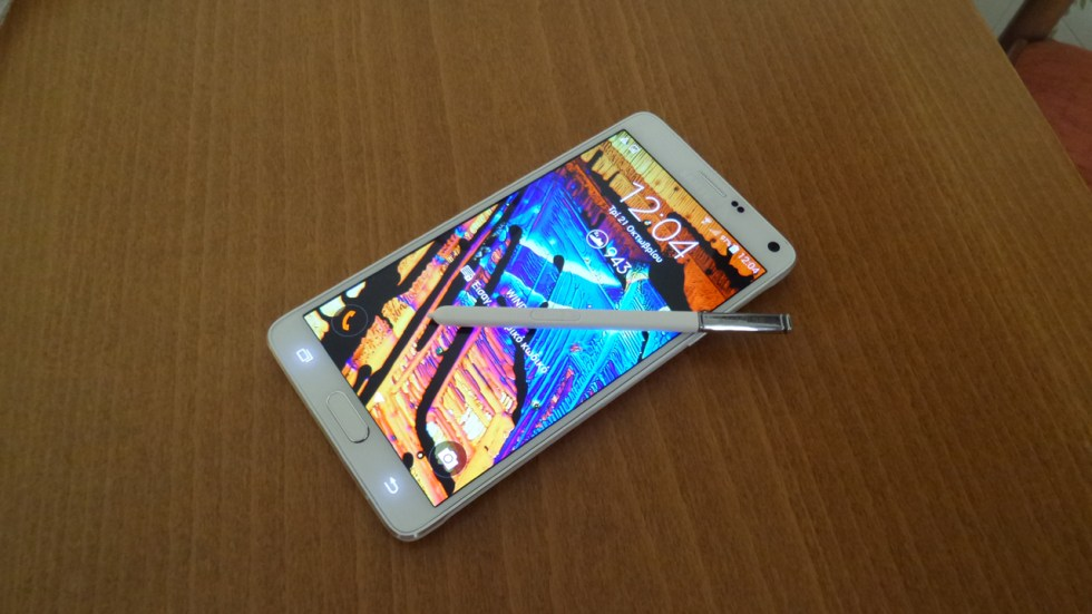 galaxy-note-4-in2mobile-design (6)