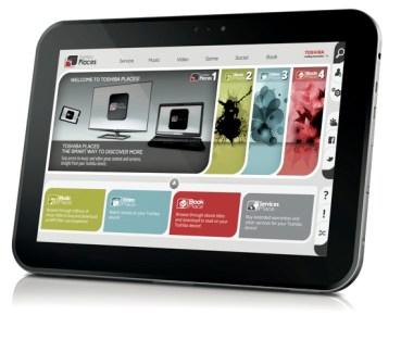 23% αύξηση στις πωλήσεις επεξεργαστών για Tablets.