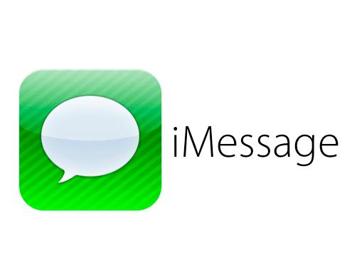 Apple: Αντιμετωπίζει ποινική δίωξη για τη λειτουργία του iMessage