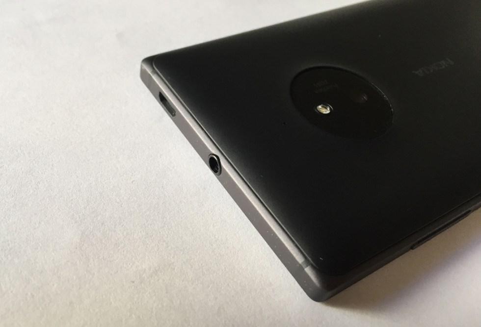 lumia-830-in2mobile (12)
