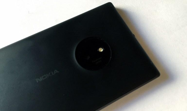 Microsoft: Σημαντικές ζημιές από το τμήμα κινητών τηλεφώνων.