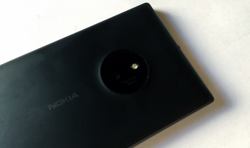 lumia-830-in2mobile (8)