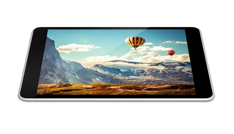 Nokia: Η Foxconn θα κατασκευάζει το N1 Tablet
