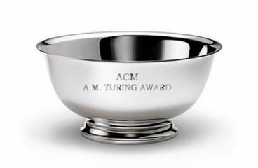 Google: Προσφέρει 1 εκατομμύριο δολάρια στο νικητή του A.M. Turing Award