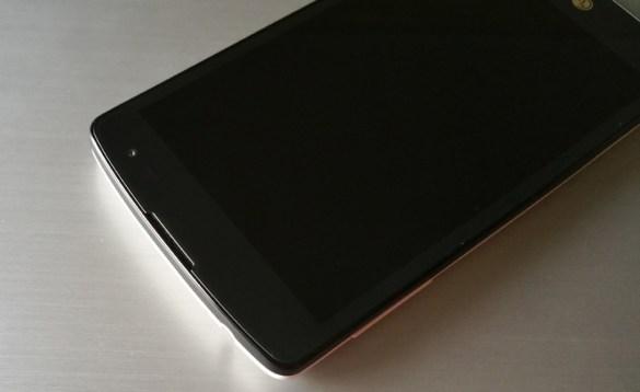 "LG F60 Review: 4G σε οικονομική ""συσκευασία"""