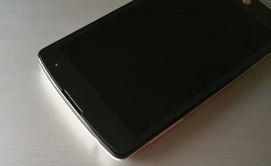 lg-f60-in2mobile-design (15)