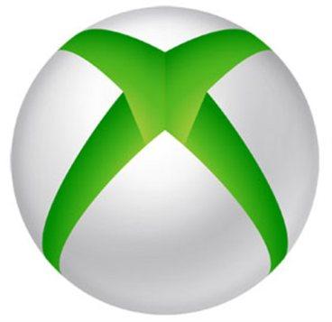 Χριστούγεννα με το Xbox στο 3ο Gaming Festival