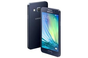 Samsung: Ανακοινώνει την κυκλοφορία των Galaxy A5 και Galaxy A3 στην ελληνική αγορά