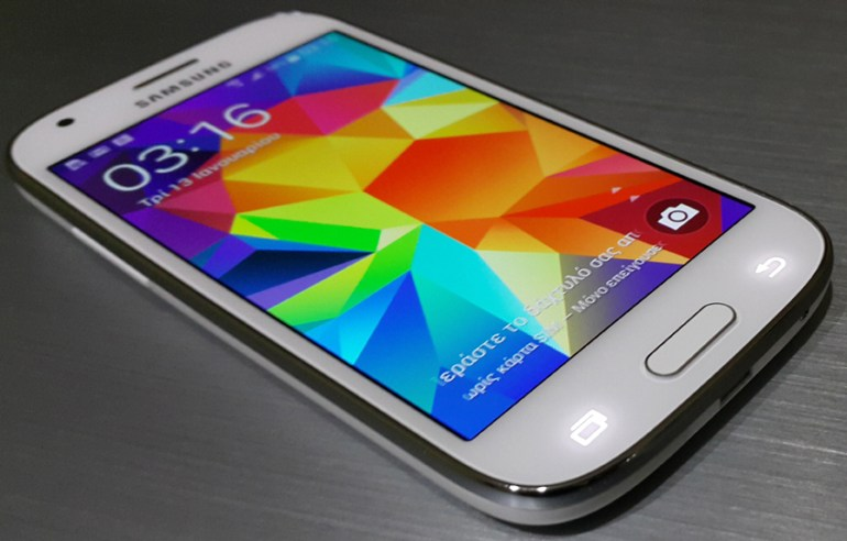 Samsung Galaxy Ace 4: Δεν θα αναβαθμιστεί σε Android Lollipop