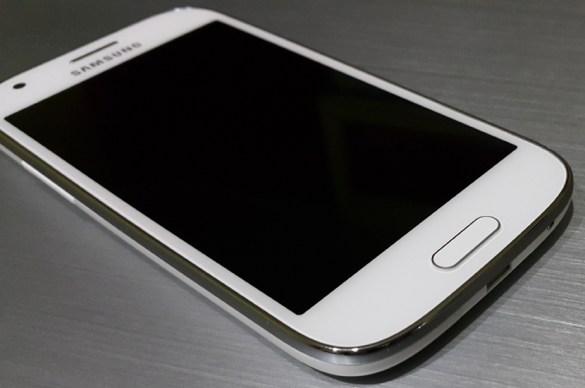 Samsung Galaxy Ace 4 Review ( SM-G357FZ )