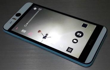 HTC: Αρνείται τις φήμες για εξαγορά από την ASUS