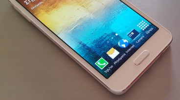 Samsung Galaxy A3: Αναβαθμίζεται σε Android Lollipop