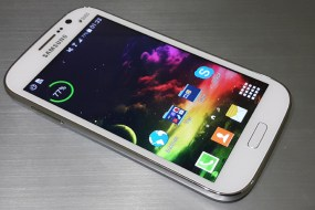 Samsung Galaxy Grand Neo Plus Review ( GT-i9060i)