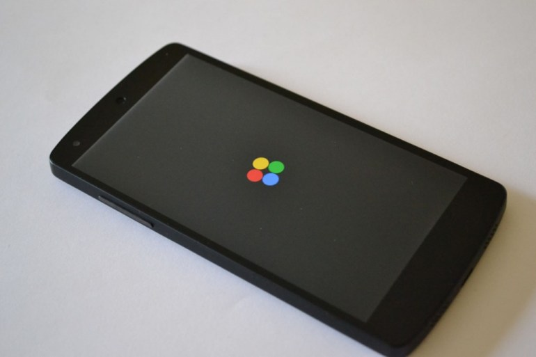 Nexus 5: Ξανά διαθέσιμο στο Play Store
