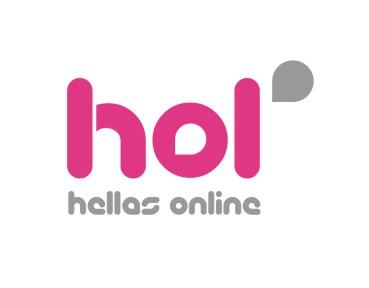Hellas Online: Οικονομικά Αποτελέσματα A' Τριμήνου 2015