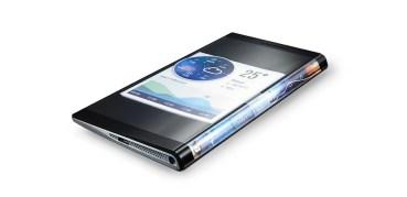 Samsung:  Βραβεύτηκε με 48 iF Design Awards