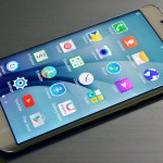 galaxy-s6-edge-in2mobile-design (3)