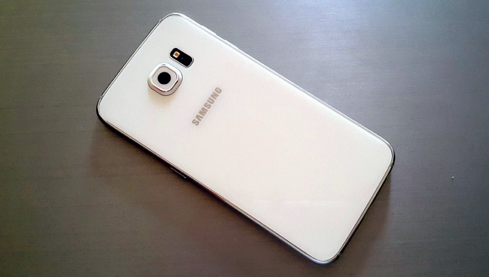 galaxy-s6-in2mobile-design (4)