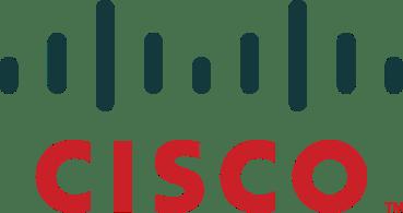 Cisco Visual Networking Index: Προβλέπει ότι η διακίνηση δεδομένων μέσω IP θα τριπλασιαστεί μεταξύ 2014-2019