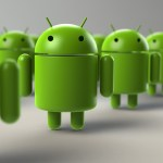 android-m-in2mobile-featured-image