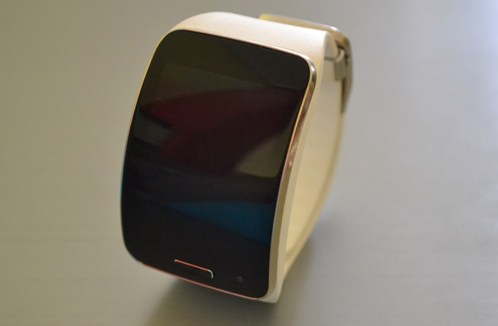 galaxy-gear-s-in2mobile (14)