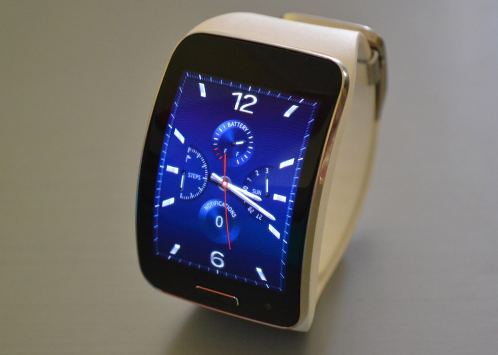 galaxy-gear-s-in2mobile (16)