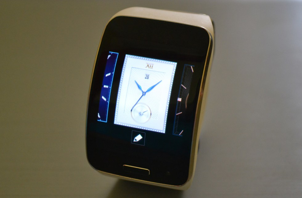 galaxy-gear-s-in2mobile (23)