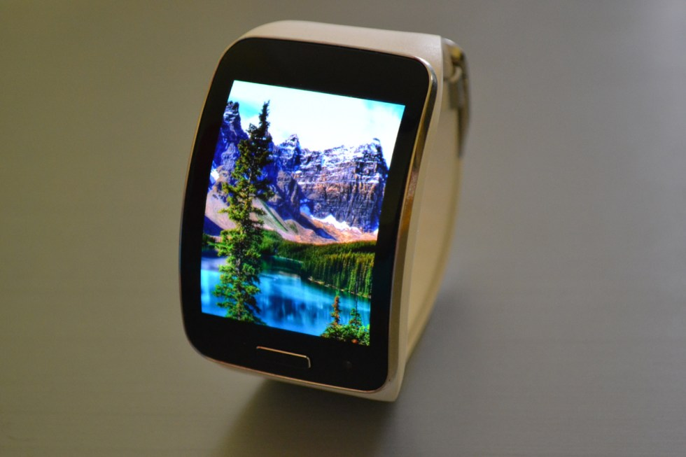 galaxy-gear-s-in2mobile (5)