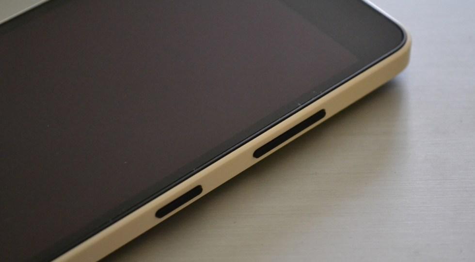 lumia-640-in2mobile-design (5)
