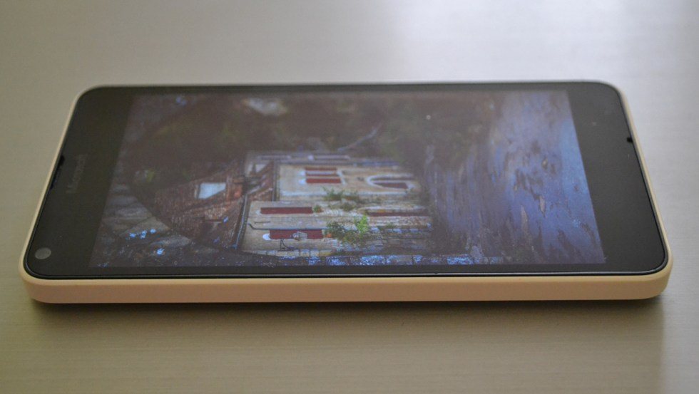lumia-640-in2mobile-screen (3)