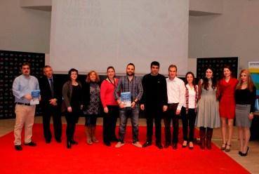 Αποτελέσματα Πανελλήνιου Διαγωνισμού Εκπαιδευτικών από το British Council και τη Microsoft
