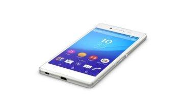 Sony: Παραδέχεται τα προβλήματα υπερθέρμανσης του Xperia Z3+