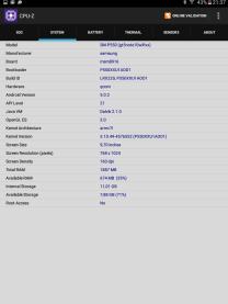 Screenshot_2015-07-11-21-37-51