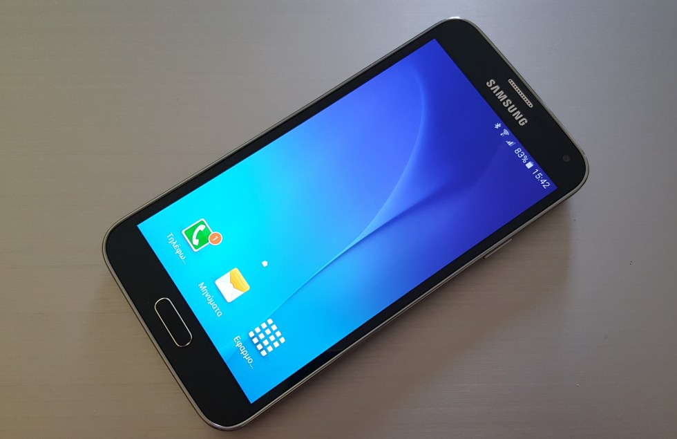 galaxy-s5-neo-in2mobile (4)