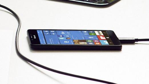 Lumia 950 XL : Το Phablet της Microsoft
