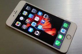 Apple iPhone 6s Plus Review: Το μεγαλύτερο σε νέα έκδοση